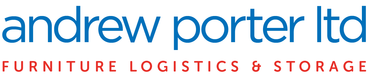 Andrew Porter - Home and Commercial Removals, Storage and Logistics