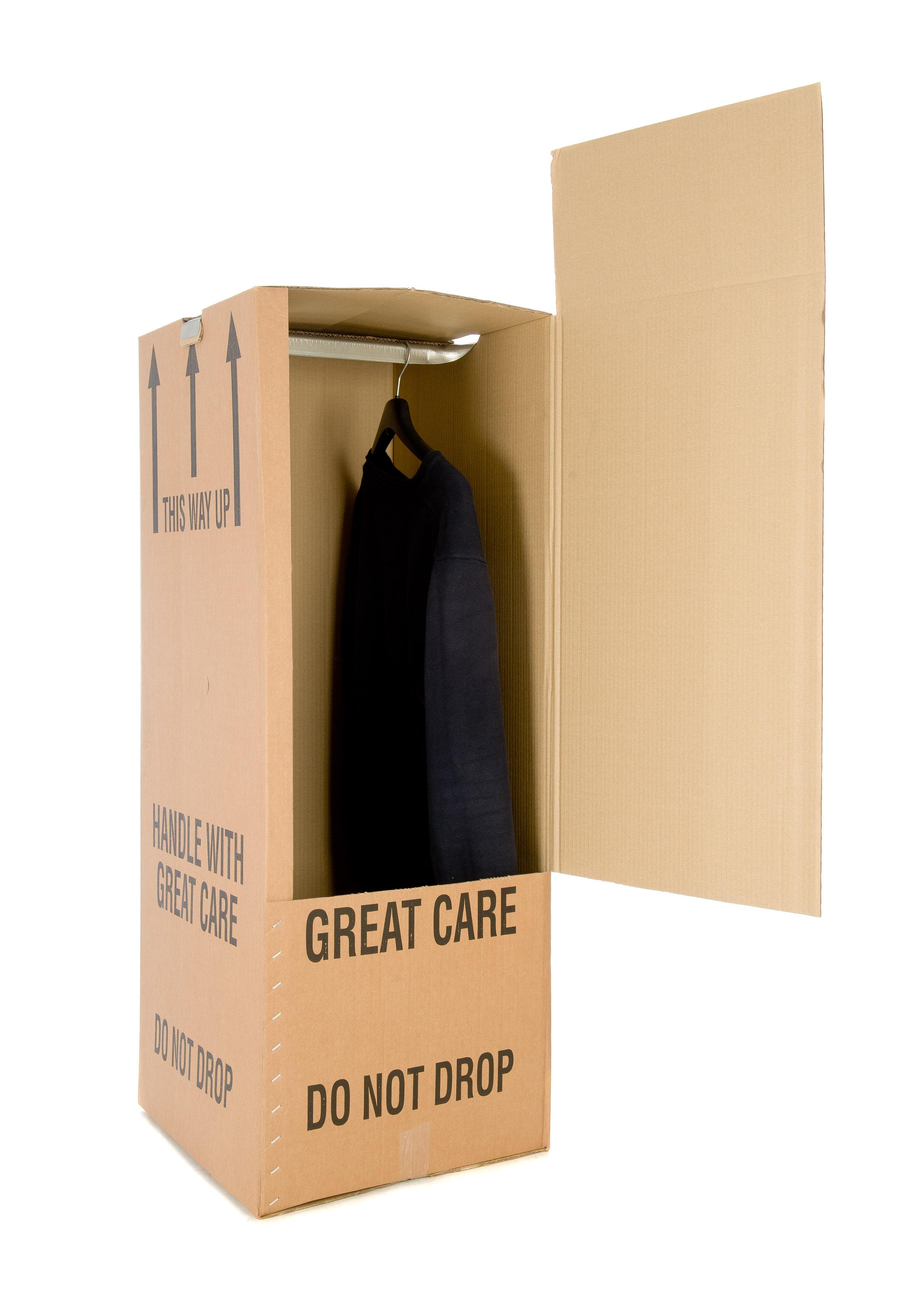box moving inc movingstorage supplies htm shipping storage wardrobe pathe boxes sampler company